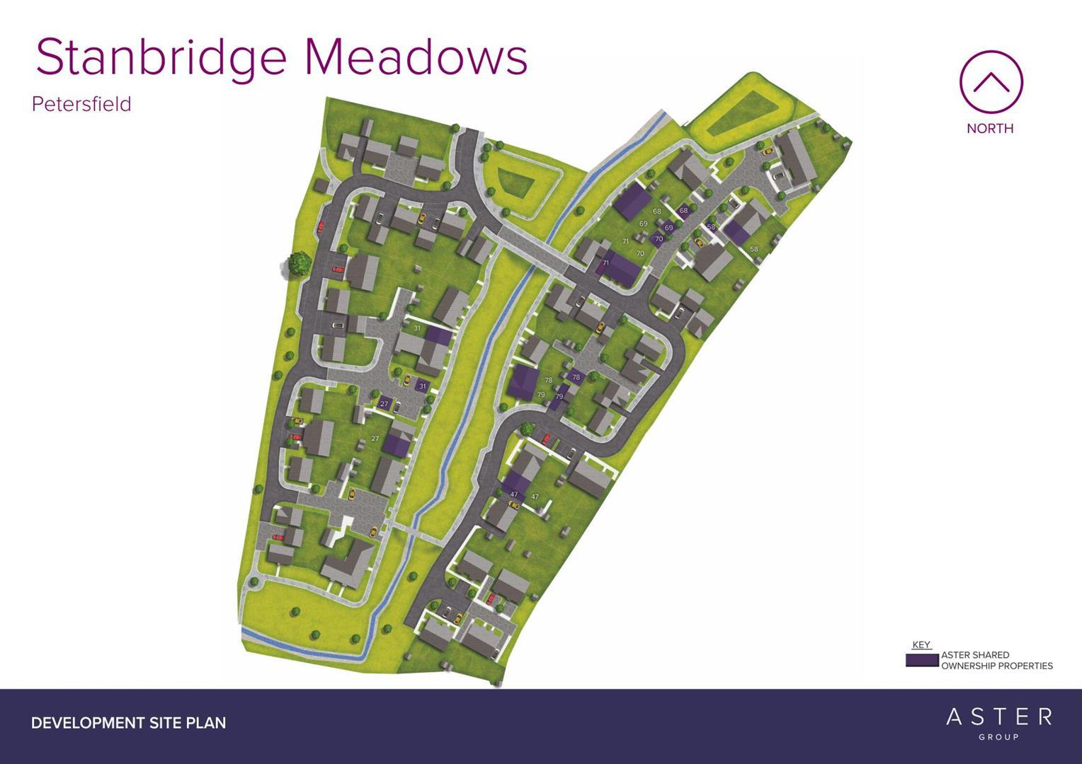 Stanbridge Meadows, Petersfield (Website).jpg